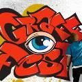 В Петербурге открывается Международный арт-форум «Граффест»