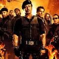 «Неудержимые 2» возглавили североамериканский кинопрокат