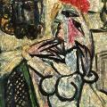 В запасниках американского музея нашли картину Пикассо