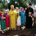 РПЦ наградила «Бурановских бабушек» орденами