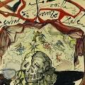 Из нью-йоркской галереи выкрали картину Дали