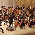 В Москве открывается VII Фестиваль симфонических оркестров мира