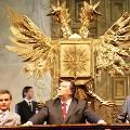 Большой театр не откажется от «Золотого петушка»