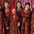Букмекеры назвали победителя конкурса «Евровидение-2012»