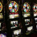 Раскрыты секреты азартной жизни звезд