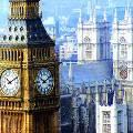 В Лондоне пройдёт фестиваль русской литературы