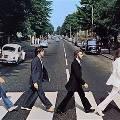 Памятник The Beatles могут установить в Москве вместо Томска