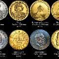 Нумизматы заявляют, что цены на монеты России нестабильны