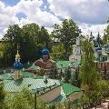 Псковская область выделяет дополнительные средства на культуру