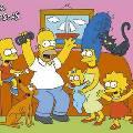 Продюсеры жертвуют своей зарплатой, чтобы спасти «Симпсонов»