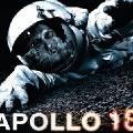 Новая мировая премьера: «Аполлон 18»