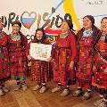 Бутусов споет с «Бурановскими бабушками»