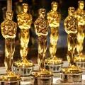 10 лучших фильмов, номинированных на «Оскар – 2011»
