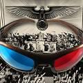 В нацистских архивах обнаружены 3D фильмы, снятые при Гитлере