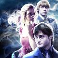 Гарри Поттер бьет рекорды кассовых сборов