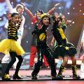В Минске пройдёт детский конкурс «Евровидение – 2010»