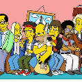 Запланированы съемки нового сезона сериала «Симпсоны» (The Simpsons)
